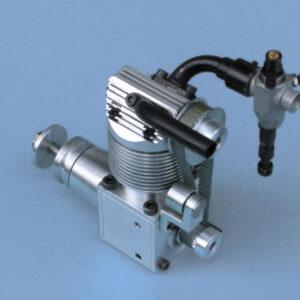 VL 1-10 Engine